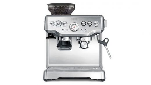 The best coffee machine for home 2020 – Rebecca Thomas