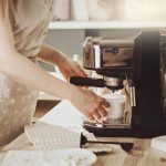How To Clean A Ninja Coffee Bar (In 4 Easy Steps!) – Upgraded Home