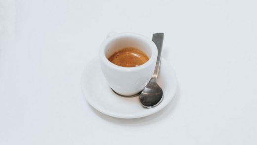 Single VS Double Espresso Shots: What's The Difference? | JavaPresse Coffee  Company