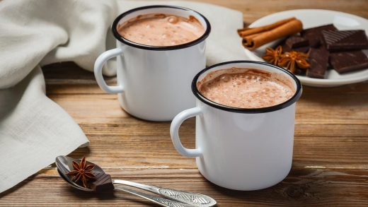 Hot chocolate mixes review: The best instant drinking cocoa