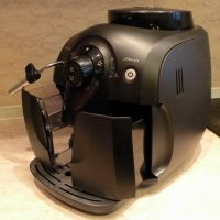 Saeco XSmall HD8645/8745/8651 independent review. A smart buy? |  101Coffeemachines.Info
