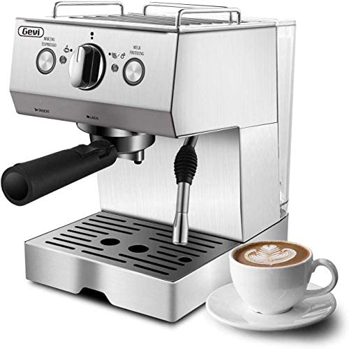 Learn more about coffee brewing - Coffee Doll