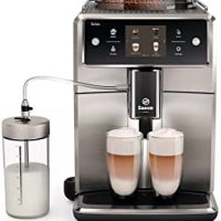 amazon.sa Best Sellers: The best items in Manual Espresso Machines based on  Amazon customer purchases