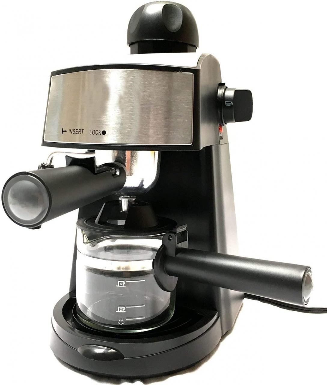 Shop All Commercial Coffee Equipment – Voltage Coffee Supply™