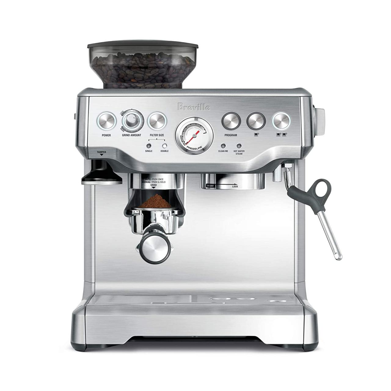 The 8 best deals in Woot!'s big one-day sale: 0 off Breville coffee  machines, 0 robot vacuum, more