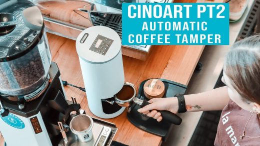 Eat and Love – Best espresso machines 2021 – olivemagazine – Eat and Love