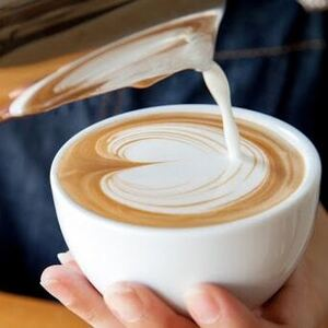 ▷ How to Make a Perfect Cappuccino Step by Step ✔️   2021