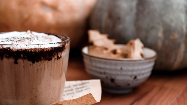 Can you make Hot Chocolate with an Espresso Machine?