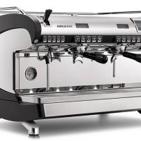 Best Espresso Machines & Grinders for Home or Commercial | Espresso Outlet