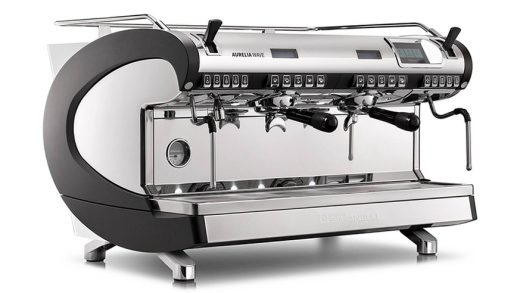 Best Espresso Machines & Grinders for Home or Commercial   Espresso Outlet