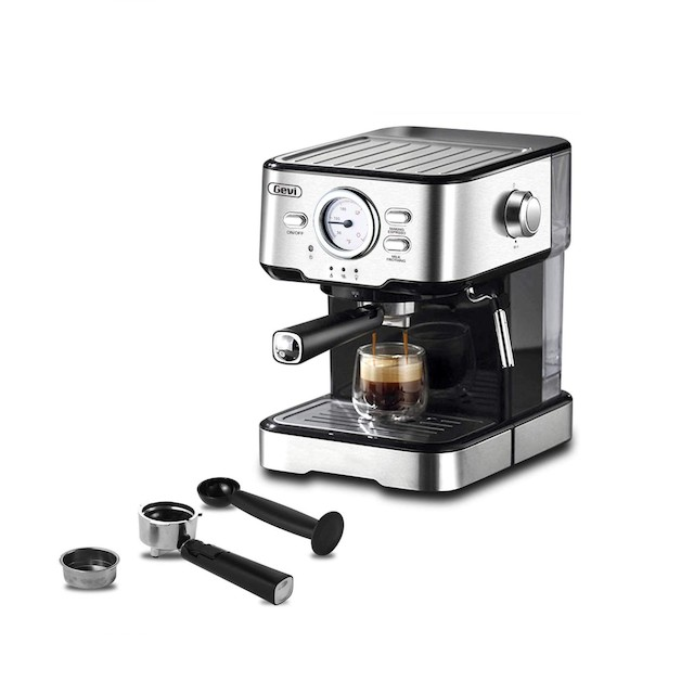 Best Latte Makers That You Can Buy on Amazon   StyleCaster